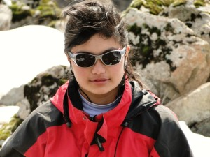 Maryam Sharipova. In club from the date of the basis. Mountaineering with 2010. Climber of Tajikistan badge. Rock-climbing with 2003. Candidate for the master of sports. The champion of the Republic the first places in all republican competitions in which took part from 2007 to 2012.1.Марьям Шарипова. В клубе со дня основания. Альпинизм с 2010.Значок «Альпинист Таджикистана». Скалолазание с 2003.Кандидат в мастера спорта. Чемпионка Республики,первые места во всех республиканских соревнованиях в которых принимала участие с 2007 по 2012 год.