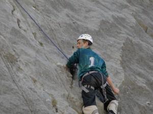Anton Rodin. In club since 2011. Mountaineering. Rock-climbing.Антон Родин.В клубе с 2011 года. Альпинизм. Скалолазание.