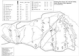 19 км схема